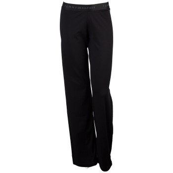 Image of Tommy Hilfiger Cotton Iconic Pant