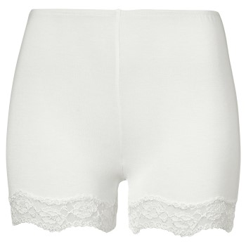 Damella Lace Boxer Brief
