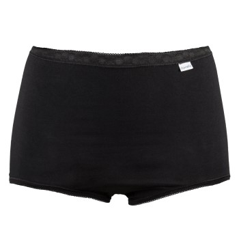 Damella Classic Cotton Maxi Brief
