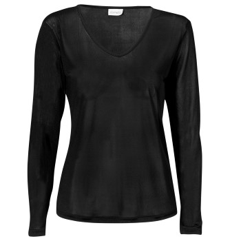 Image of   Damella 37103 Long Sleeve * Gratis Fragt *