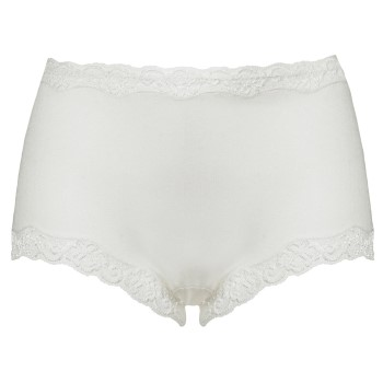 Damella Silk Brief