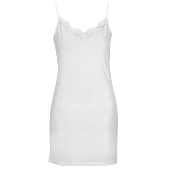 Image of   Damella 36100 Dress * Gratis Fragt *