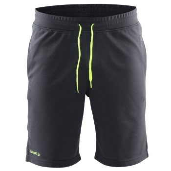 Image of Craft In The Zone Sweatshorts