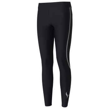 Image of   Casall Sculpture Running Tights * Gratis Fragt * * Kampagne *