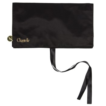 Image of Chantelle lingerie bag