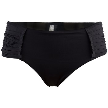 Seafolly Goddess Pleated Retro * Gratis verzending *