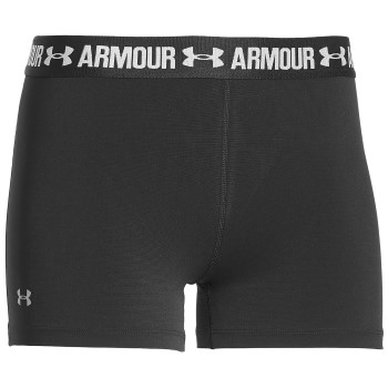 Image of Under Armour HeatGear Armour Shorty