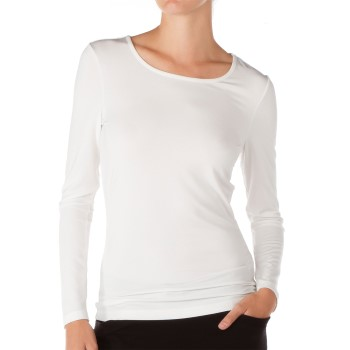 Calida Favourites Long Sleeve Top