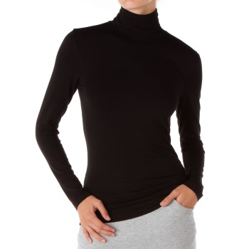 Image of   Calida Favourites Long Sleeve Top 15401 * Gratis Fragt *