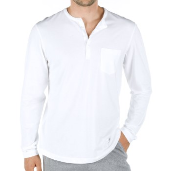 Image of   Calida Remix Basic Long-sleeve Shirt * Gratis Fragt *