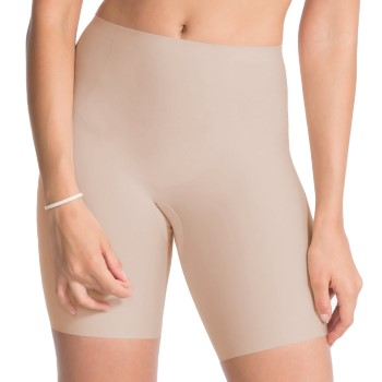 Image of Spanx Thinstincts Mid-Thigh Short