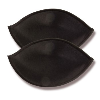 MAGIC Water Soft Push-up Pads