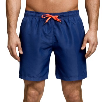 Image of   Björn Borg Swim Shorts Solids * Gratis Fragt *