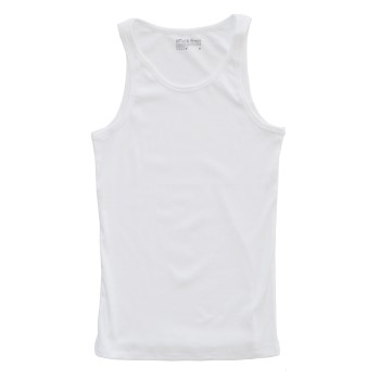 Image of Bread and Boxers Tank Ribbed