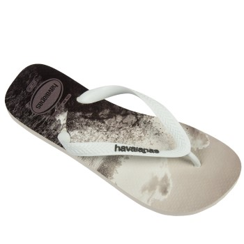 Image of Havaianas Hype