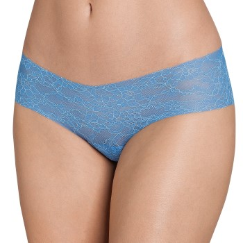 Sloggi Light Lace 2.0 Hipster S16 * Actie *