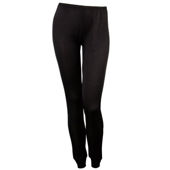 Image of   Damella Silk 17101 Leggings * Gratis Fragt *