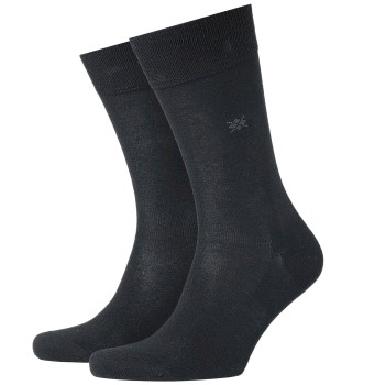 Image of   Burlington Dublin Sock * Gratis Fragt *