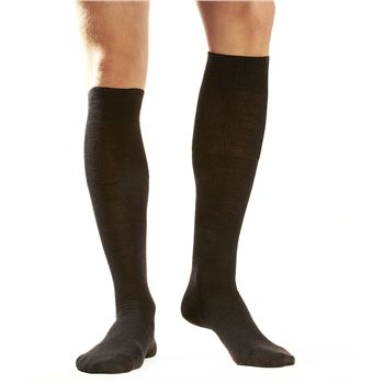 Image of   Falke Airport Knee Sock * Gratis Fragt *