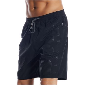Image of   Hugo Boss Orca Swim Shorts UPP2 * Gratis Fragt *
