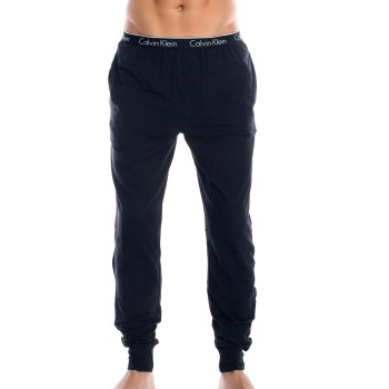 Image of   Calvin Klein CK One Essential Sleep Cuffed Pant * Gratis Fragt *