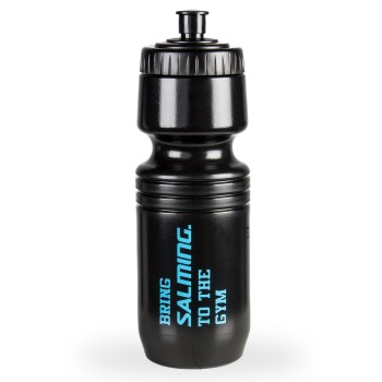 Image of   Salming Water Bottle GWP * Gratis Fragt * * Kampagne *
