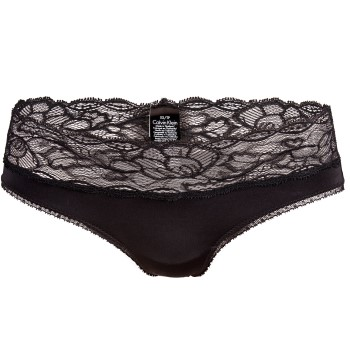 Image of Calvin Klein Seductive Comfort With Lace Hipster