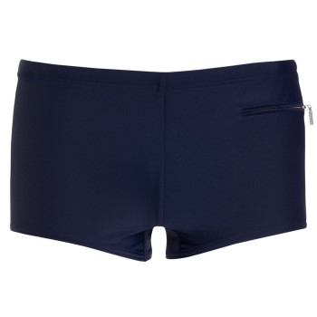 Image of   Jockey Beachwear Classic-Trunk 3XL-6XL * Gratis Fragt *