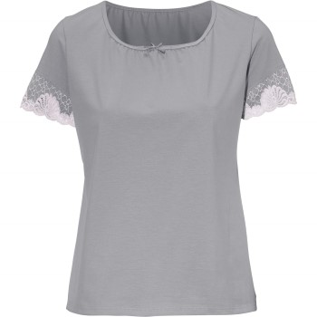 Image of   Swegmark Dream Soft Sleepshirt * Gratis Fragt *