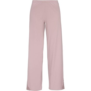 Image of Swegmark Dream Soft Pyjama Pants