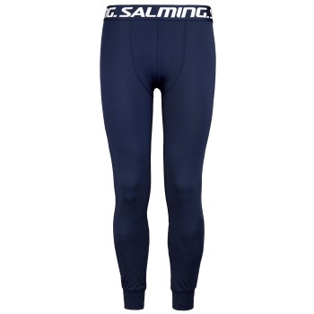 Image of   Salming Record Long John * Gratis Fragt *