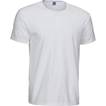 Image of Dovre O-Neck Tee