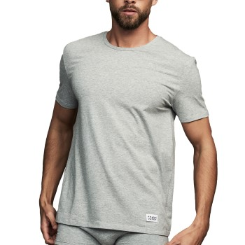 Image of   Frank Dandy Bamboo Straight Tee * Gratis Fragt *