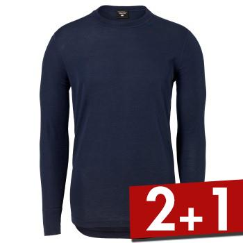 Van Timarco Pierre Robert For Men Sport Wool Long Sleeve Prijsvergelijk nu!