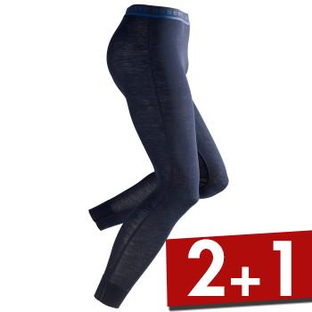 Van Timarco Pierre Robert For Men Sport Wool Long Johns Prijsvergelijk nu!