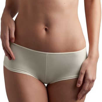 Marlies Dekkers Dame de Paris Brazilian Brief * Gratis verzending *
