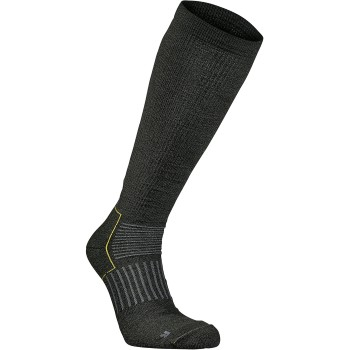 Image of Seger Cross Country Mid Compression