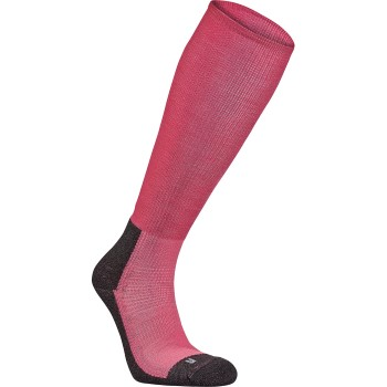 Image of Seger Alpine Mid Wool Compression