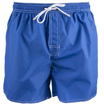 Image of   Hugo Boss Swim Shorts Lobster * Gratis Fragt * * Kampagne *