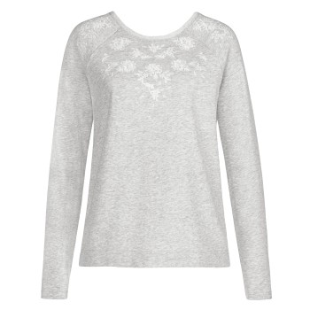 Triumph Mix and Match Sweater * Actie *