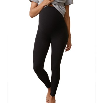 Boob Once-On-Never-Off Leggings * Gratis verzending *