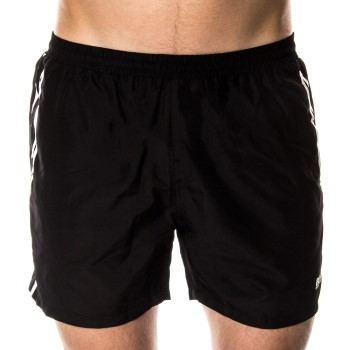Image of   Hugo Boss Lightfish Swim Shorts * Gratis Fragt * * Kampagne *