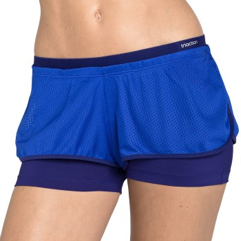Image of Triumph Triaction The Fit-ster Short 01