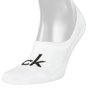 Image of   Calvin Klein Modern Cotton Logo Liner Kourtney * Gratis Fragt *