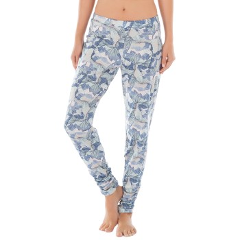 Image of   Calida Favourites Trend Women Pants 29124 * Gratis Fragt * * Kampagne *