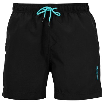 Image of   Salming Nelson Original Swim Shorts * Gratis Fragt *