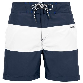 Image of   Salming David Long Swim Shorts * Gratis Fragt * * Kampagne *