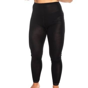 Image of   Femilet Juliana Leggings * Gratis Fragt *