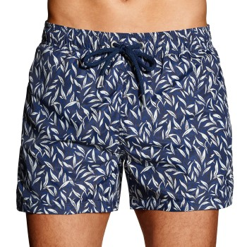 Image of   Gant Foliage Fields Swim Shorts * Gratis Fragt * * Kampagne *