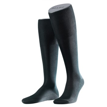 Falke No. 4 Knee-high * Maksuton Kuljetus *